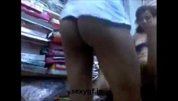 amisha patel hot sex