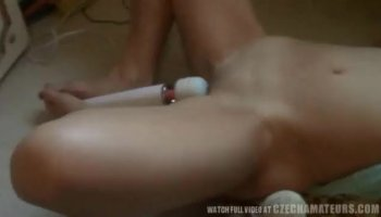 kendra lust housewife 1 on 1