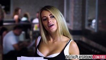 tamil indian sex com