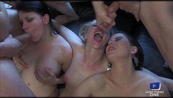 www brazzers com download video