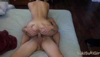 asian massage hidden cam