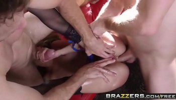 download tamil actress sex videos