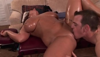 girl to girl sex video com