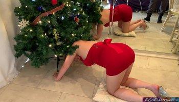 hindi sex video download mp4