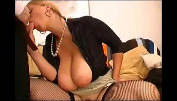 katrina kaif sex video in
