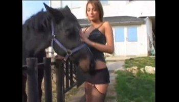 lakshmi menon sex videos