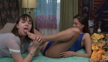 sexy hd vedio download