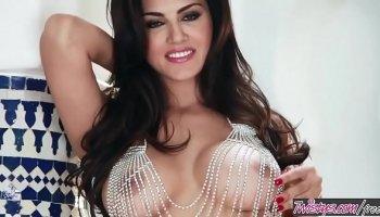 tamil hot record dance videos